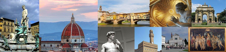 XX Congresso Nazionale Givre - Visitare Roma